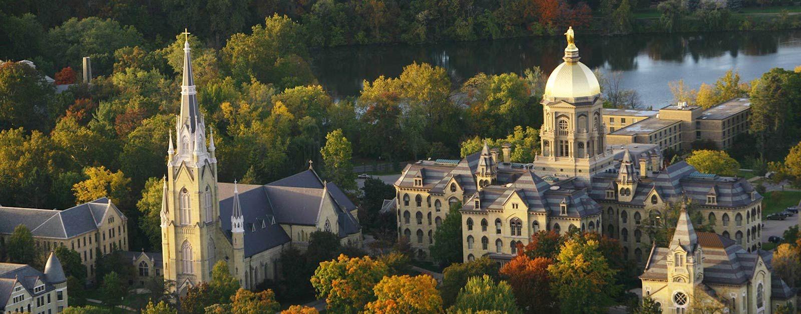 University_of_Notre_Dame_5686882.jpg
