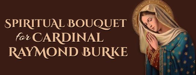Spiritual-Bouquet.jpg