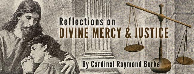 DivineMercy-Justice.jpg