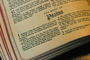 BookOfPsalms-300x200.jpg