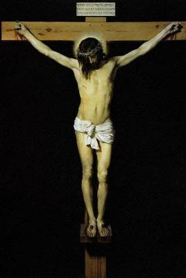 CrucifiedLord-268x400.jpg