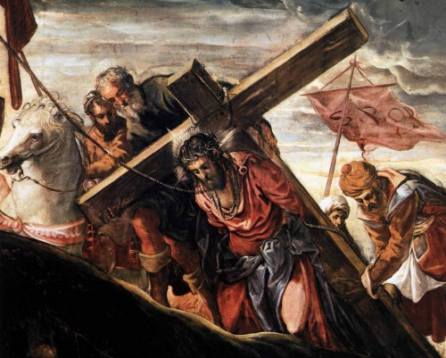 CarryingCross-500x401.jpg