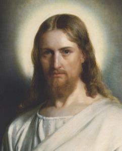 Christ-242x300.jpg