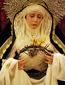 OurLadyOfSorrows-270x350.jpg
