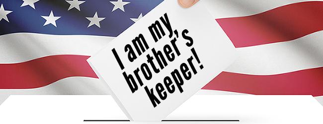Header-Bothers-Keeper.jpg