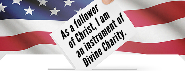 Day-2-Header-FollowerChrist-DivineCharity.jpg