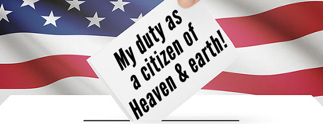 Day-3-Header-Citizen-Heaven-Earth.jpg