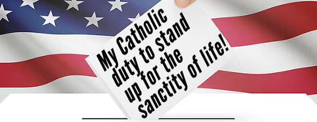 Day-5-Header-Duty-Sanctity-Life.jpg