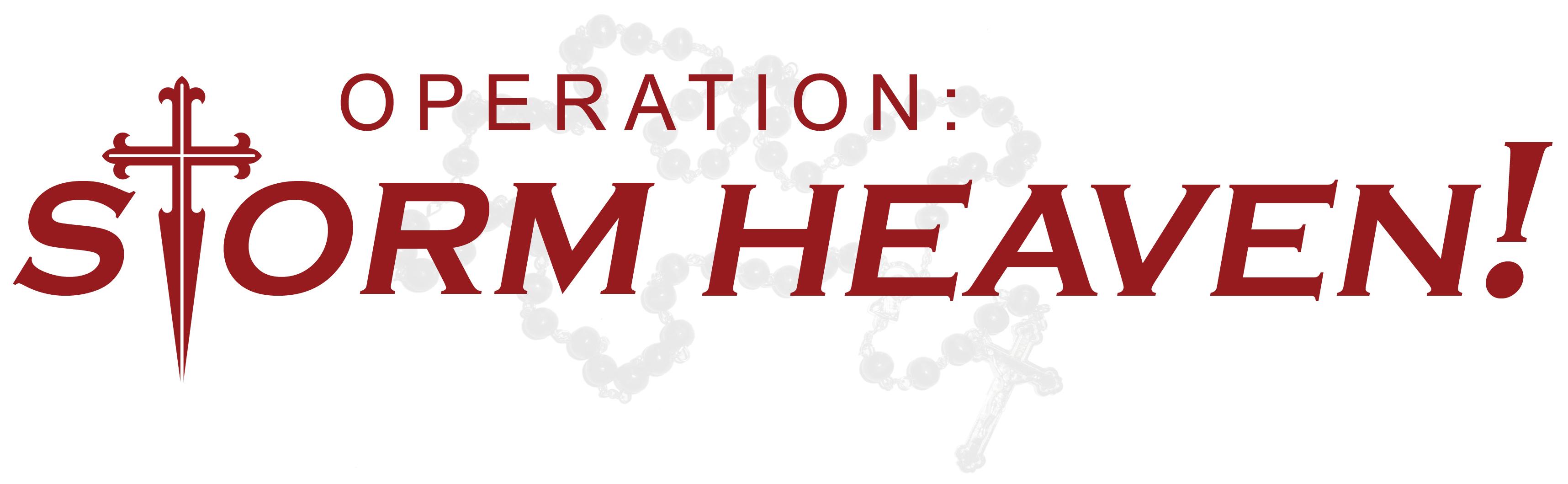OSH_Logo_(1).jpg