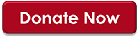 DonateNow-200x60.png