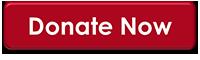 DonateNow-200x60.png