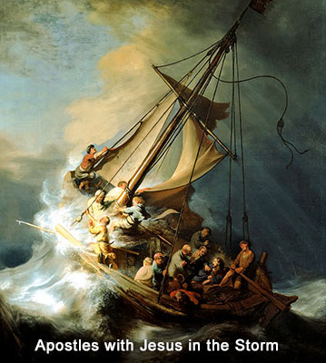 Apostles_Jesus-Storm.jpg