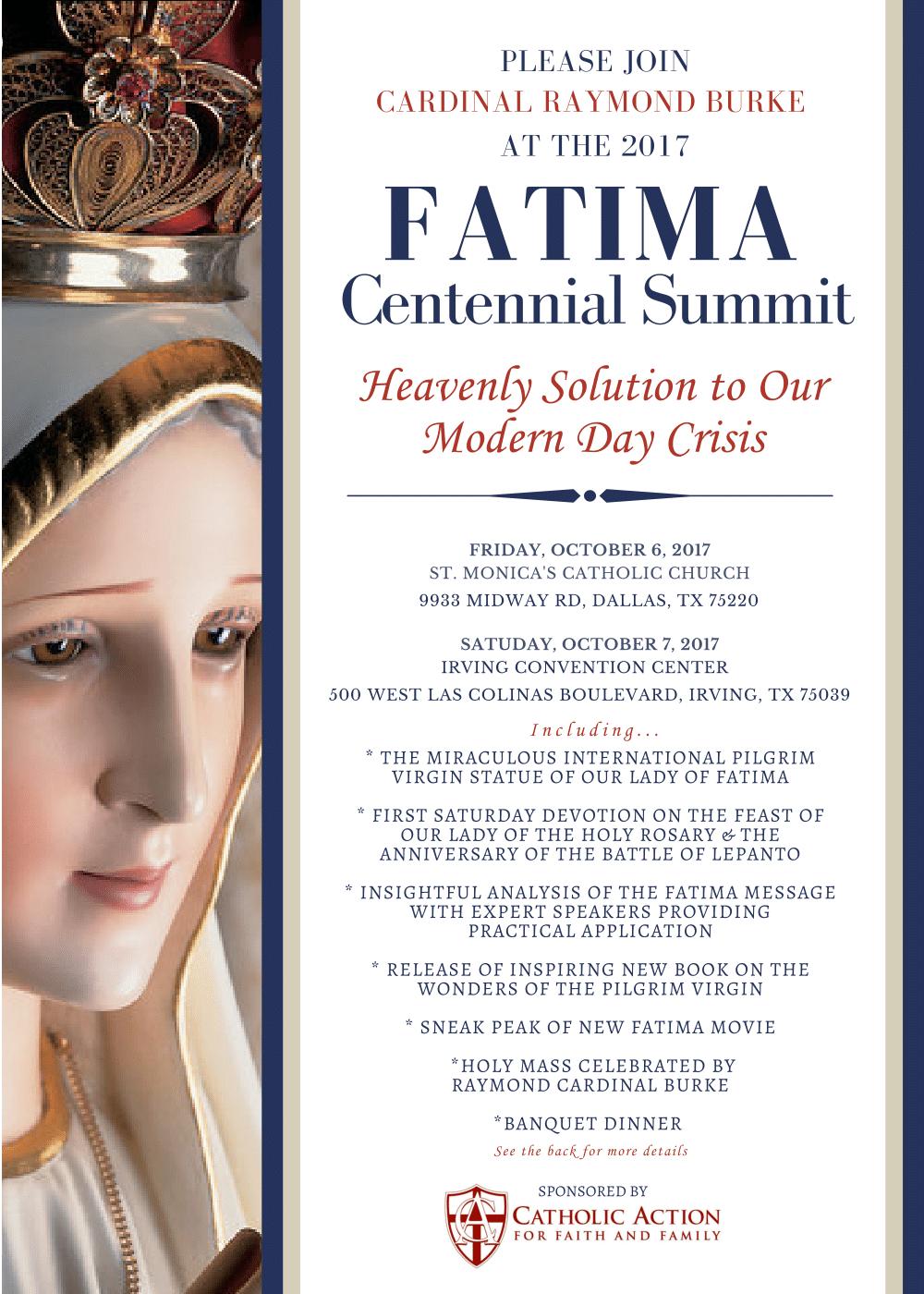 Fatima_Flyer-10-1.png