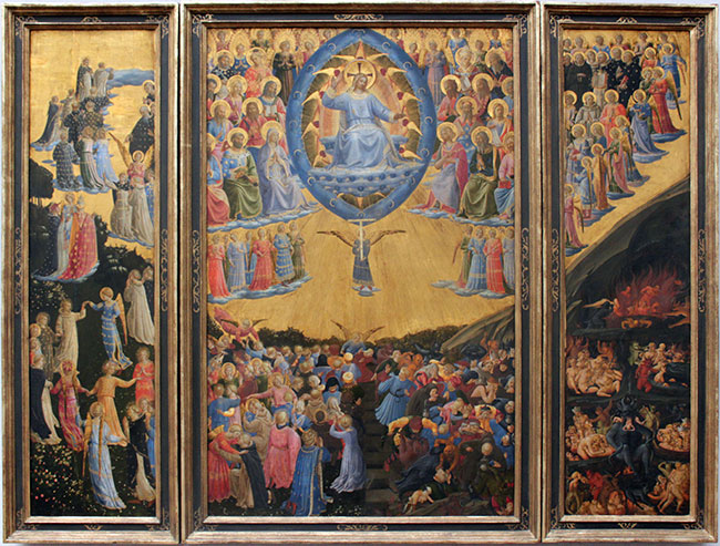 Fra_Angelico_Last_Judgement-650x493.jpg