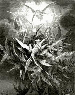 GustoveDore-SatanBanished-300x378.jpg