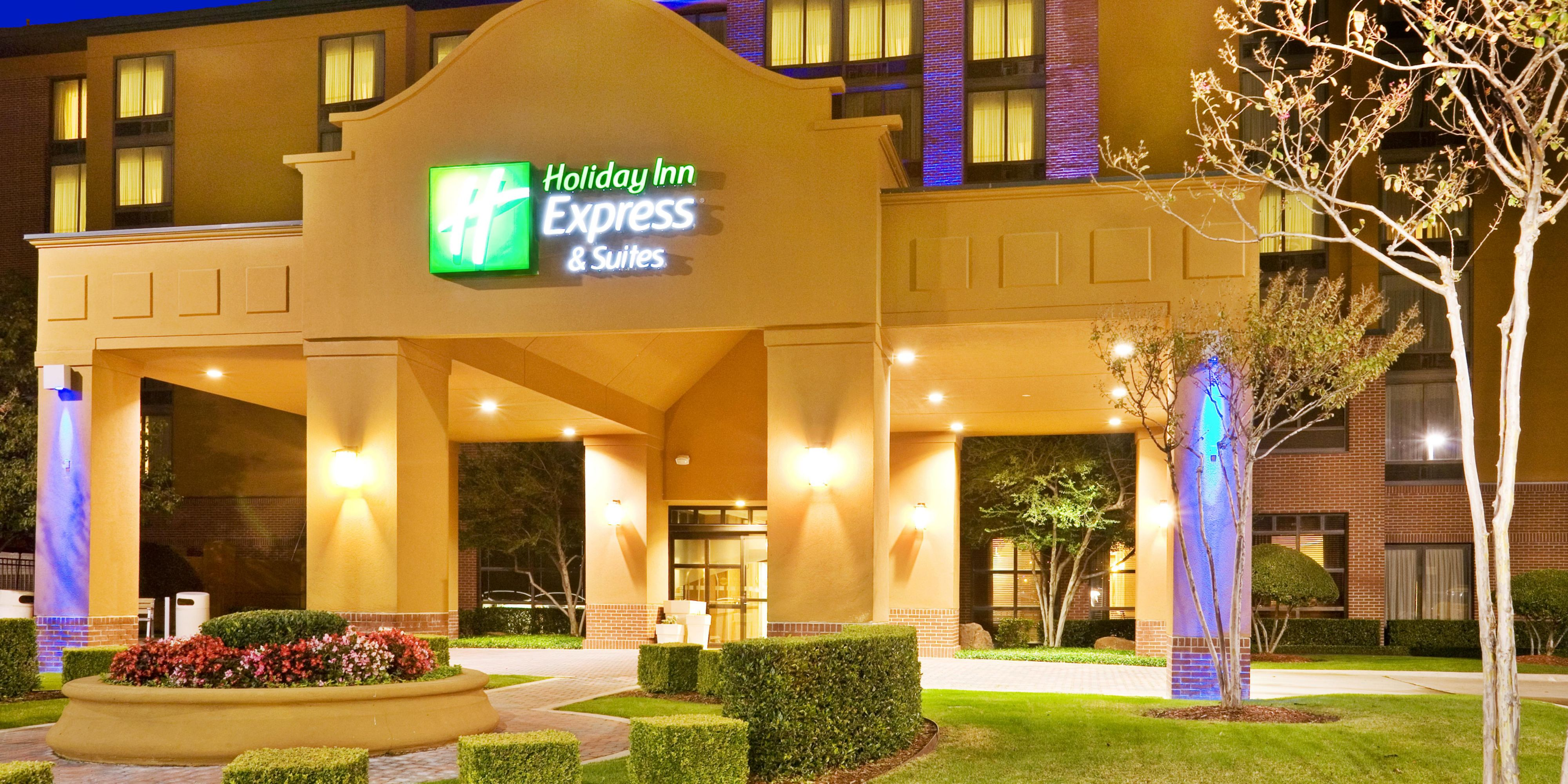 holiday-inn-express-and-suites-irving-4188977440-2x1.jpg
