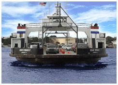 historic-04-ribault_ferry.jpg