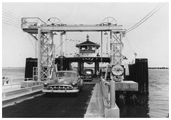 historic-01-manadnock_ferry.jpg