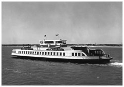 historic-02-buccaneer_ferry.jpg