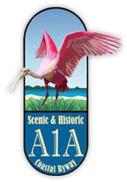 a1a_scenic_highway_logo.png