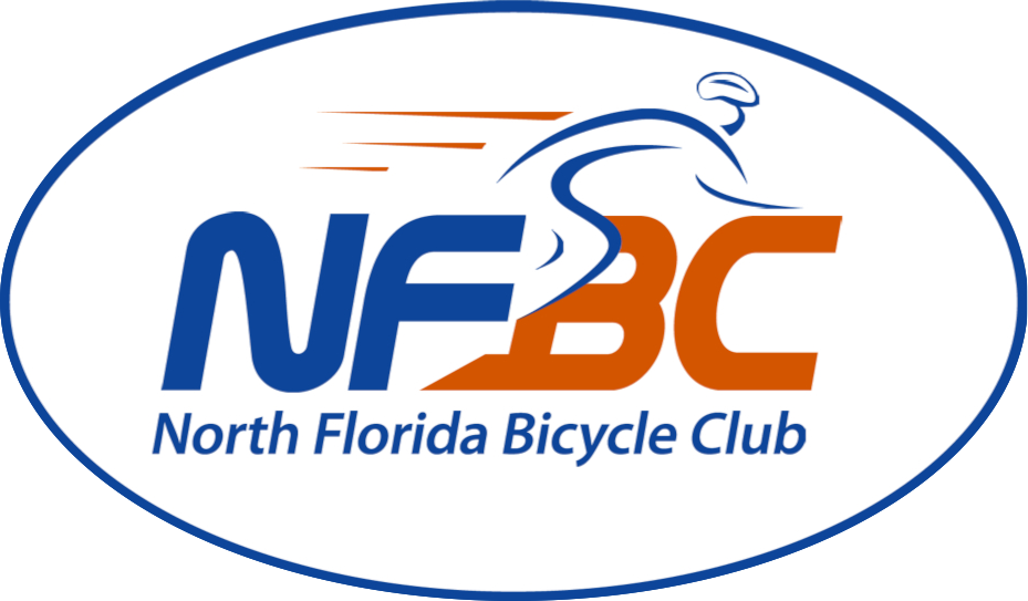 North_Florida_Bicycle_Club_logo_NFBC.png