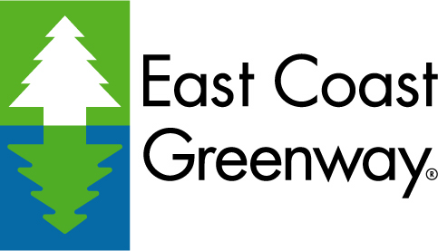 logo_East_Coast_Greenway.jpg