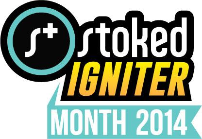 stoked_igniter_month_2014_logo.jpg