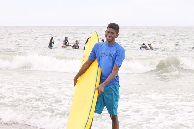 surf_pge.jpg