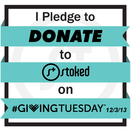I_pledge_to_donate_(1).png