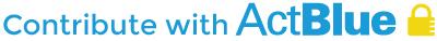 ActBlue_Logo.jpg