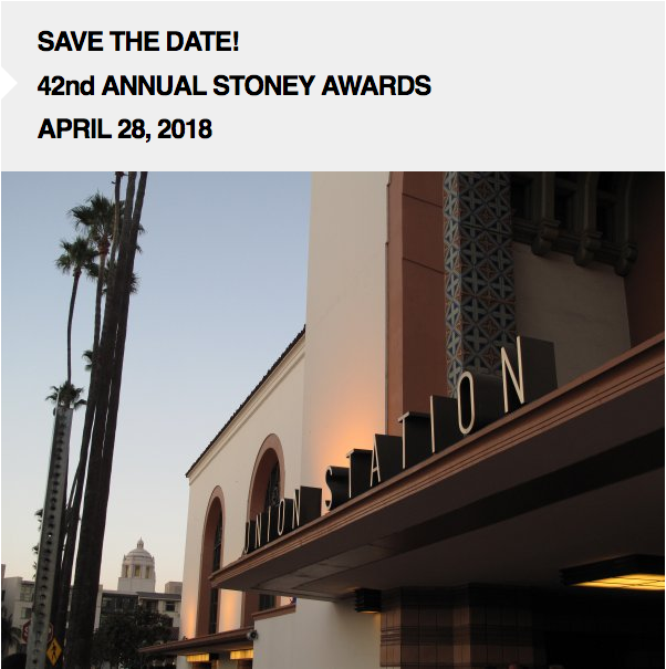 Stoney_Awards_2018_STD.png