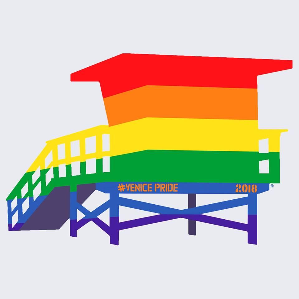 Venice_Pride_2018_logo.jpg
