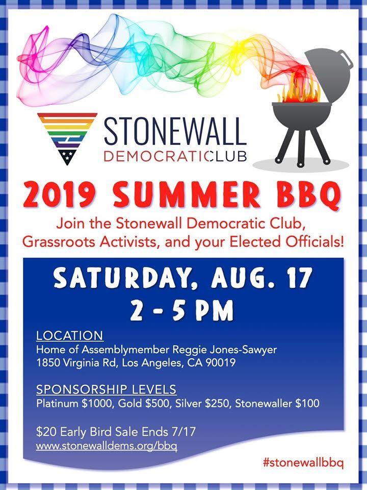 Stonewall_BBQ_2019.jpg