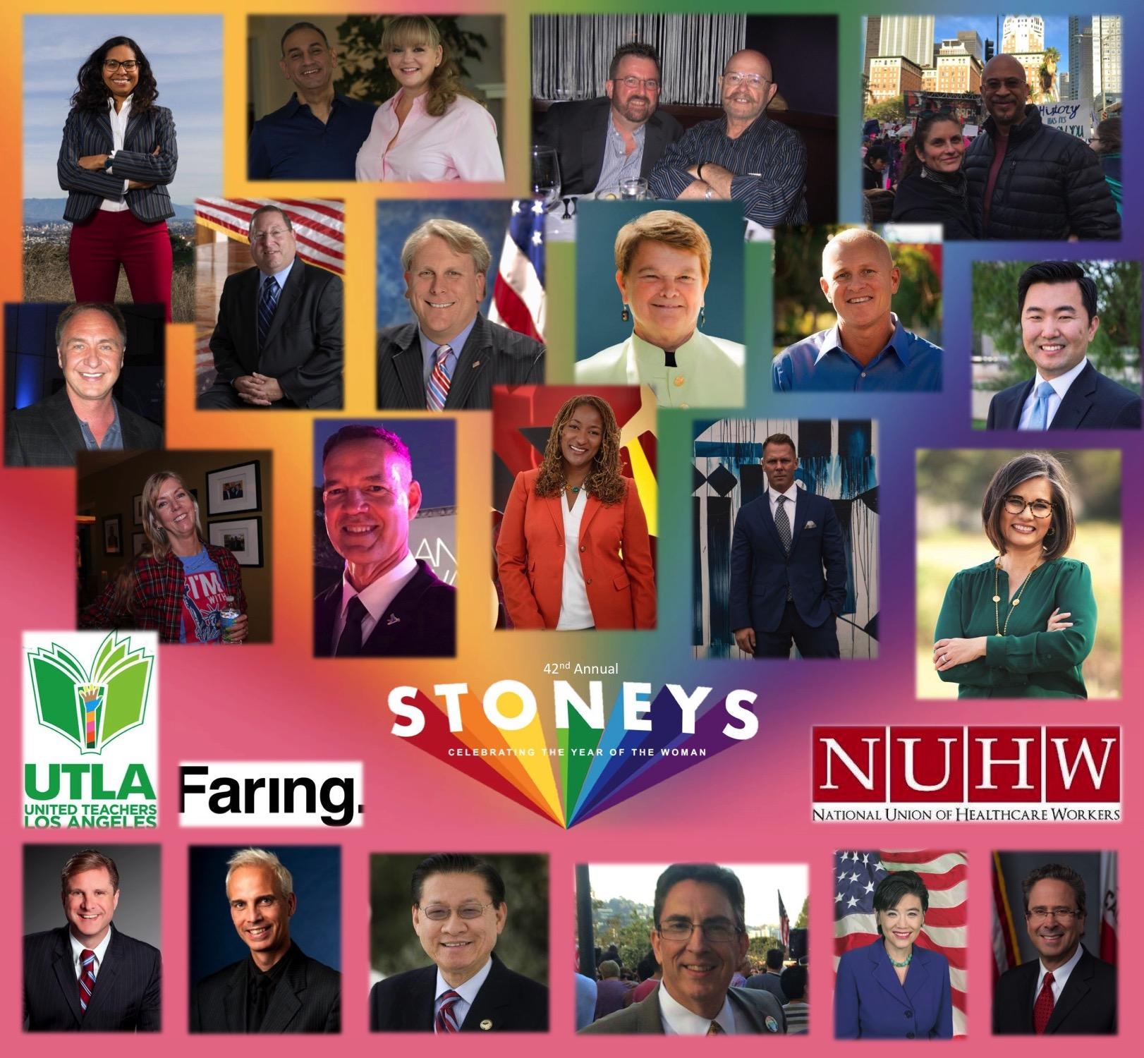 stoneys_sponsors.jpg