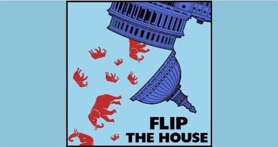 Flip_the_House.jpg