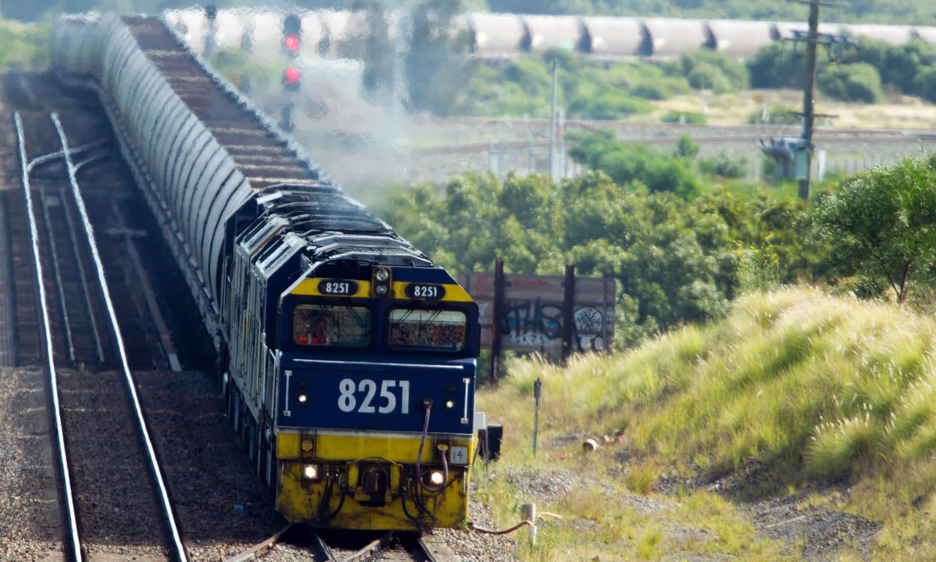 2962-coal-train.jpg