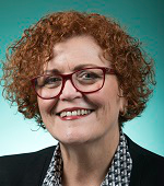 Cathy O'Toole