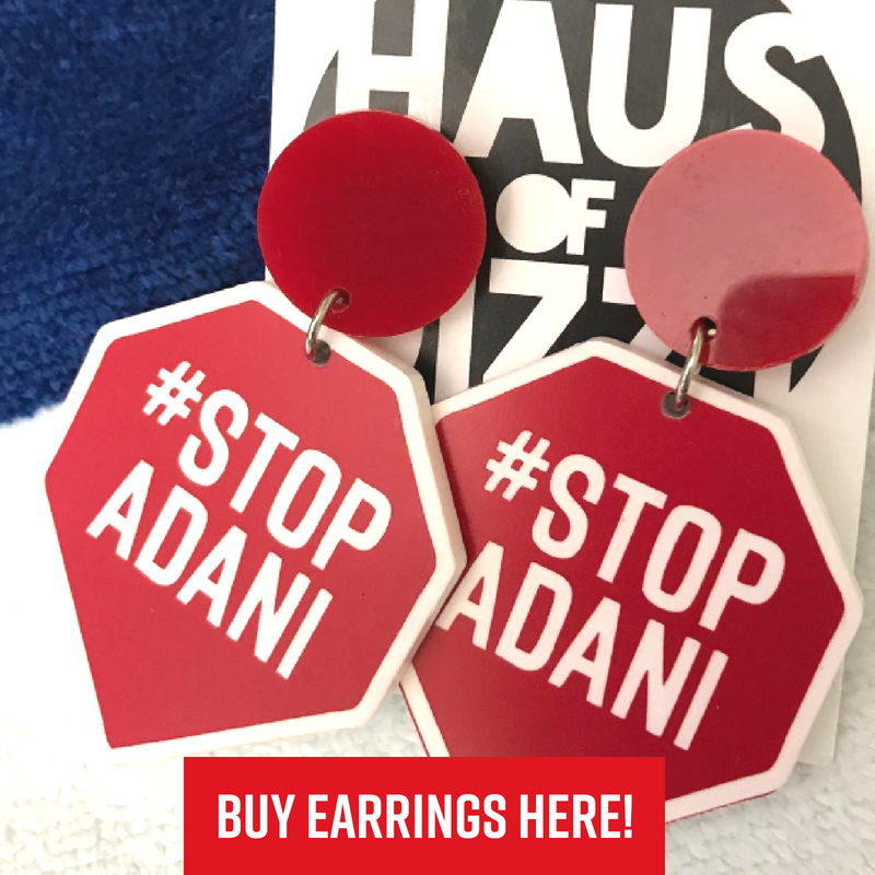 Buy Earings