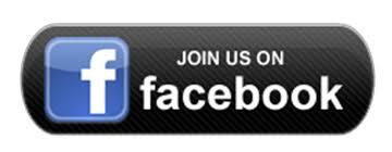 Facebook Stop Eugenics