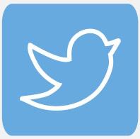 Twitter_kl.jpg