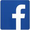 FB_klein.jpg