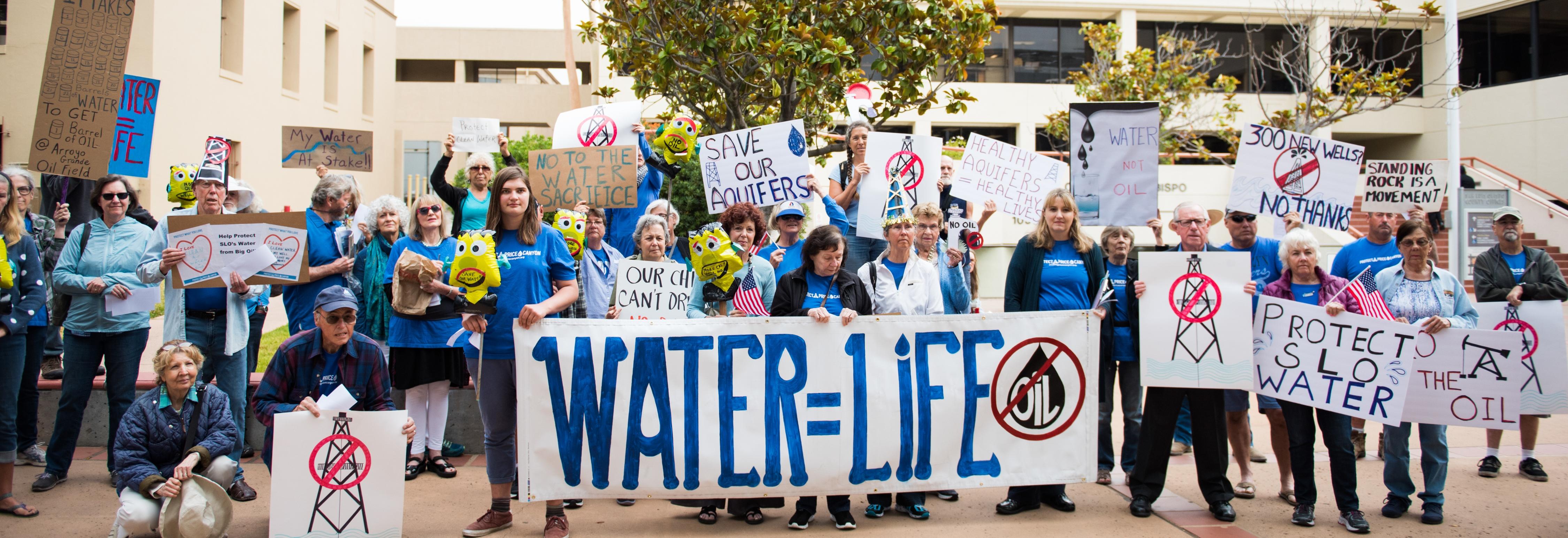 Water.LifeBanner.jpg