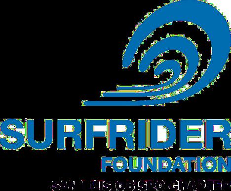 Surfider