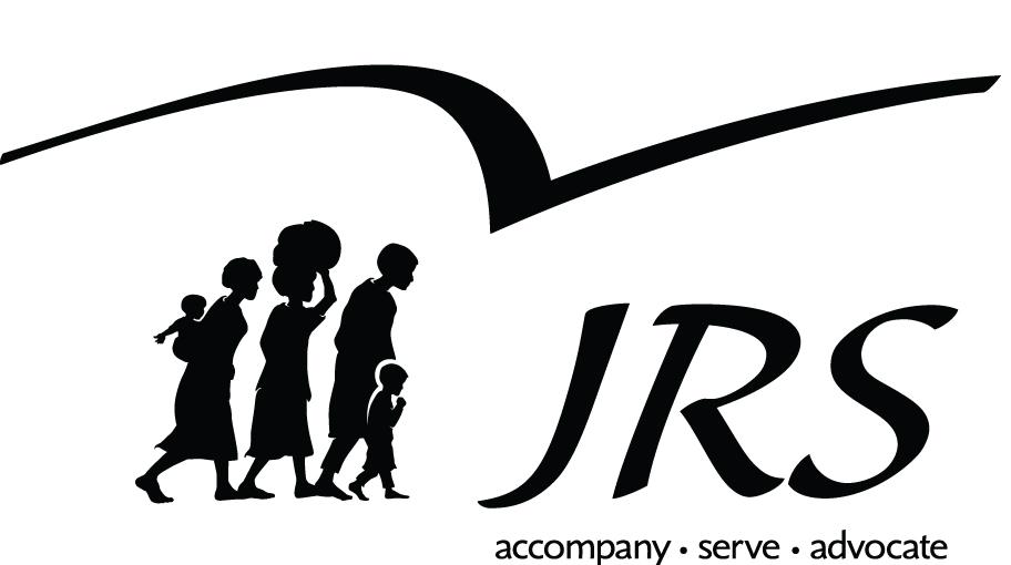 JRS_IOR.jpg