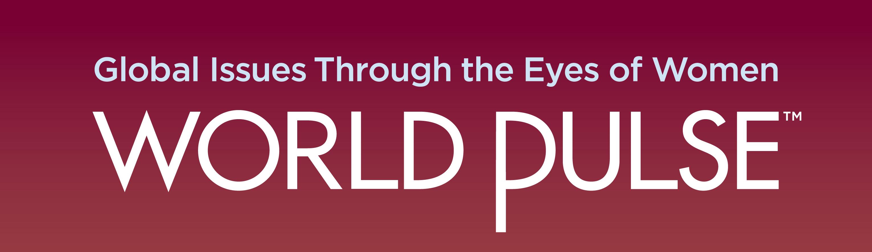 WorldPulseLogo.png