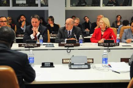 UN_sec_council.png