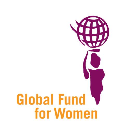 GlobalFundforWomenLogo.jpg