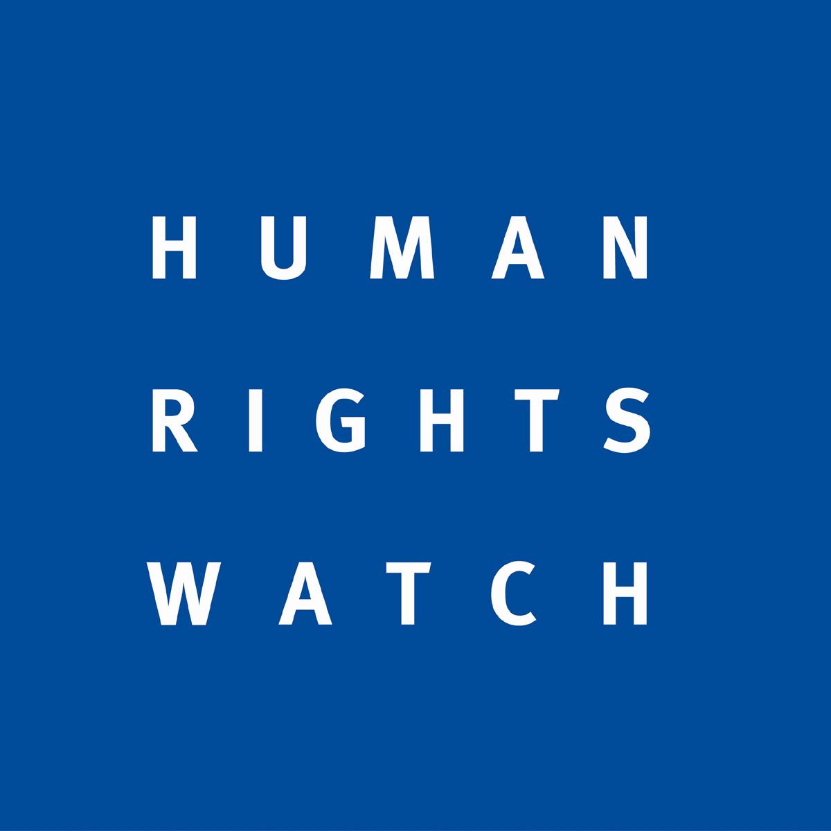HumanRightsWatcgLogo.jpg