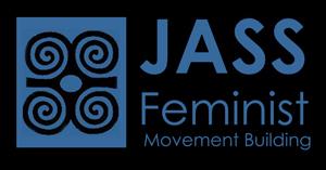 JASS_feminist_logo_b.jpg
