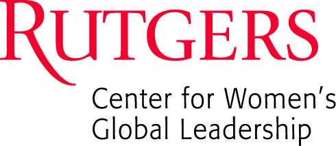 Rutgers_new.jpg